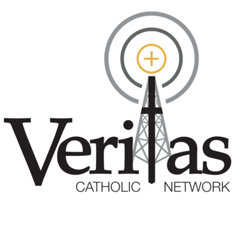 Veritas Catholic Network